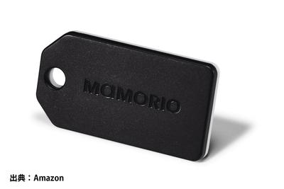 Mamorio_3