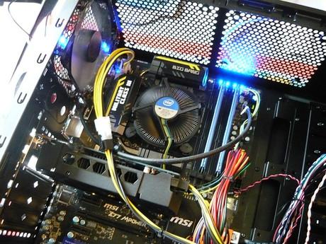 Computer169974_640