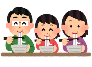 Family_udon