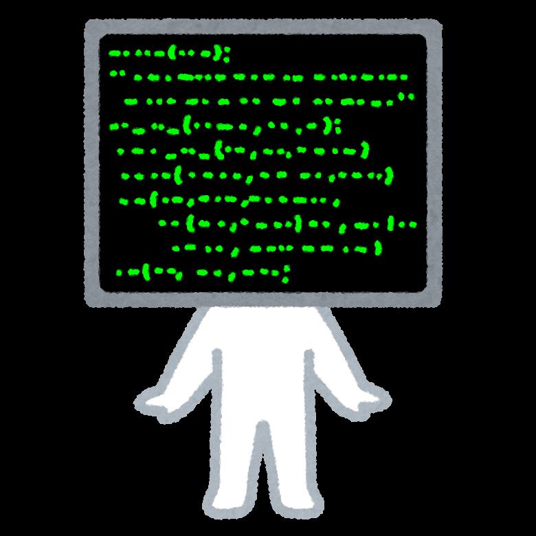 Character_program